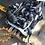 Moteur complet AUDI A8 D4 3.0 TDI CDTA