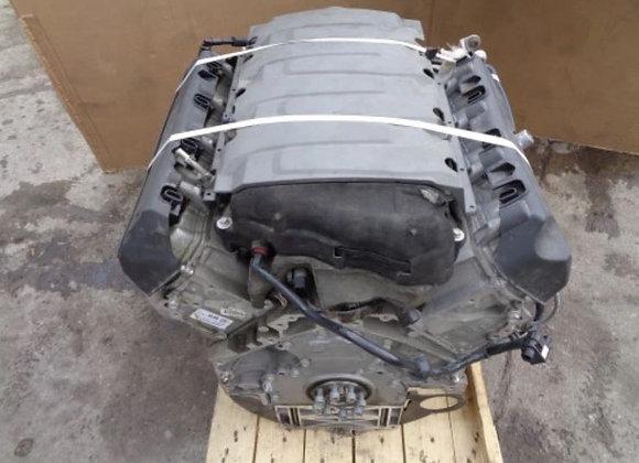 Moteur complet CORVETTE 6.2 V8