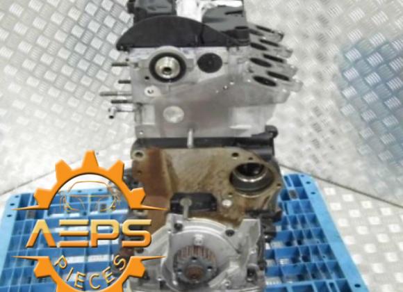 Bloc moteur nu culasse VW CRAFTER 2.0 BiTDi CSNA