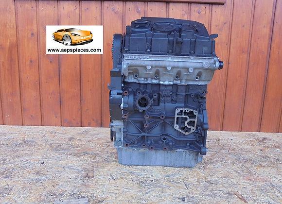 Bloc moteur nu VW AUDI 1.9 TDI BLS