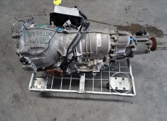 Boite de vitesses AUDI A8 3.0TDI GZV