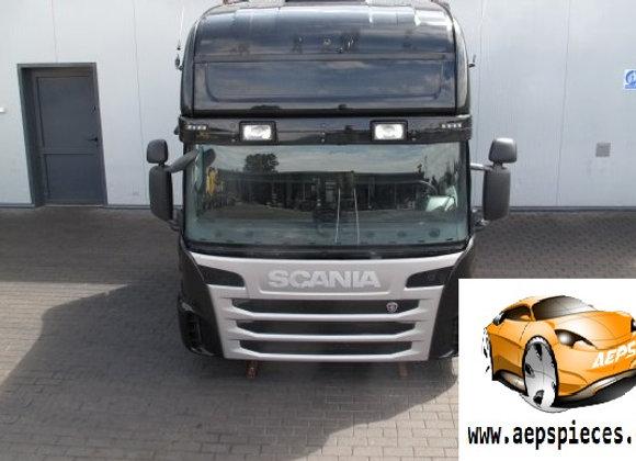Cabine complete SCANIA R