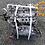 Bloc moteur nu culasse NAVARA D40 3.0 DCI V6 V9X