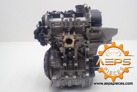 Bloc moteur nu culasse VW 1.0 TSI DKR