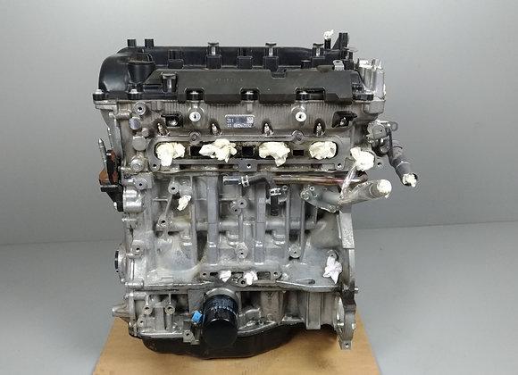 Bloc moteur nu culasse MITSUBISHI ASX 1.8DID