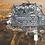 Moteur complet JAGUAR XF 4.2 V8