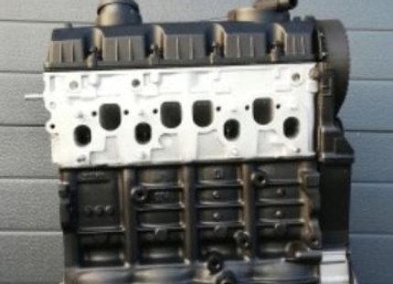 Bloc moteur nu culasse AUDI A4 2.0 TDI BPW