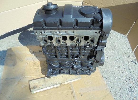 Bloc moteur nu VW PASSAT 1,9 TDI AJM