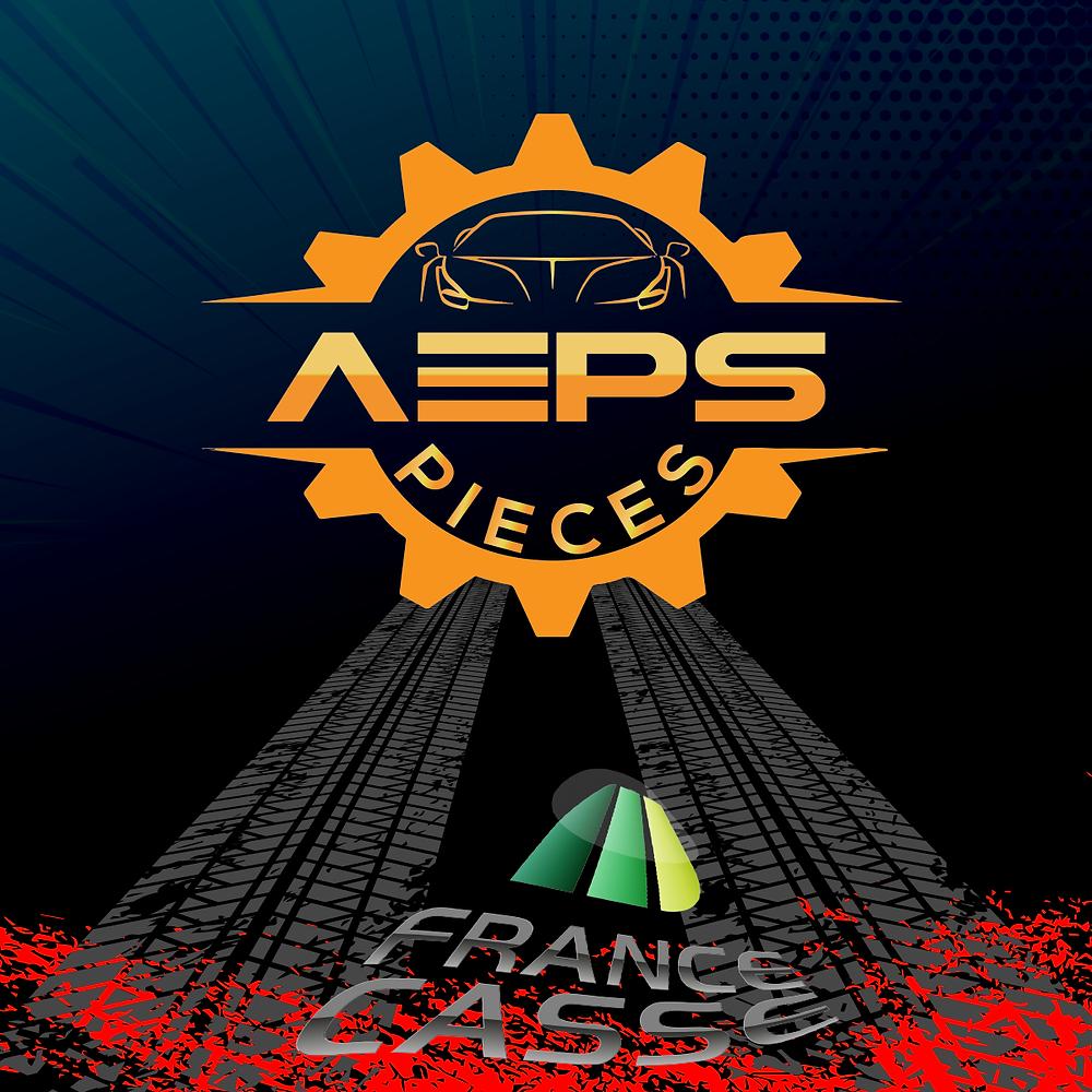 FRANCE CASSE AEPS PIECES AVIS