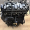 Thumbnail: Bloc moteur nu culasse HYUNDAI SANTA FE II 2.2 CRDI D4EB