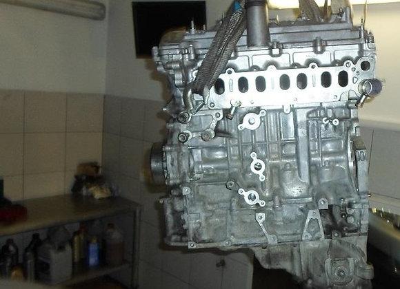 Bloc moteur TOYOTA 2.2 d4d 177cv