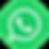 iconfinder_2018_social_media_popular_app