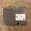 Pompe de frein ABS AUDI Q8 4M6907379N