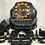 Thumbnail: FACE AVANT COMPLETE JAGUAR F-Type R