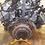 Moteur complet FORD MUSTANG 4.6 V8