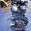 Bloc moteur nu culasse FORD FUSION 2.0 EcoBoost