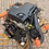 Moteur complet IVECO DAILY 3.0 F1CE0481H