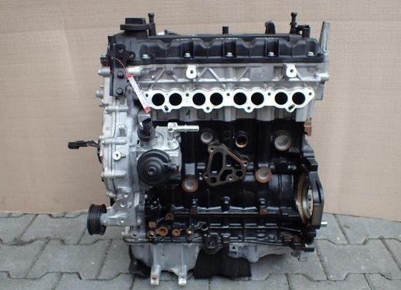 Bloc moteur KIA CEED 1.6 CRDI D4FB