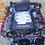 Moteur complet AUDI S8 5.2 V10 BMS