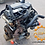 Moteur complet IVECO DAILY 2.3 F1AE0481H