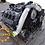 Moteur complet AUDI RS4 2.7 BI TURBO