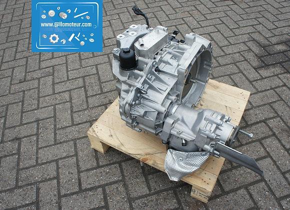 Boite de vitesse auto VW GOLF VII 7 2,0TSI