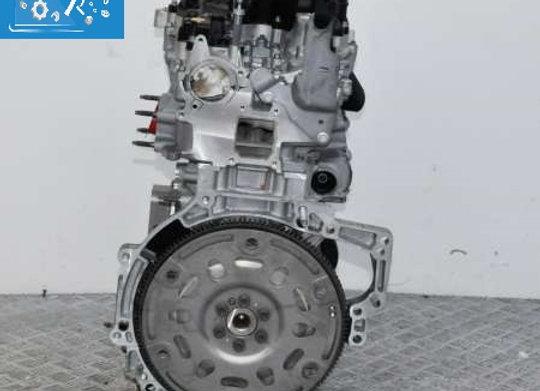 Bloc moteur nu PEUGEOT 308 1.2 HNY