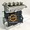 Bloc moteur nu culasse AUDI VW 1.9 TDI BSU