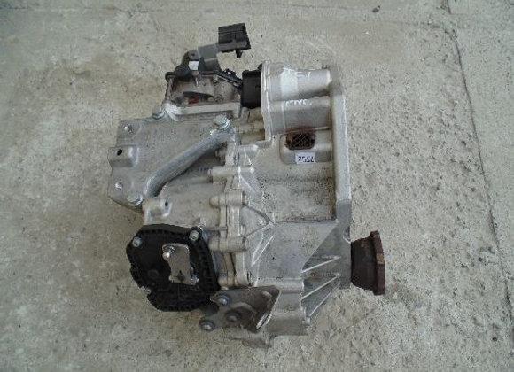 Boite de vitesse auto SEAT 1.8 TFSI