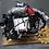 Moteur complet VW CRAFTER 2.0TDI DAV