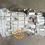 Boite de vitesses manuelle CHEVROLET CORVETTE C6 Z06