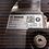 Moteur complet BMW 330e HYBRIDE F30 B48X