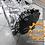 Boite de vitesse auto RENAULT Talisman 1.6 DW6003