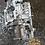 Boite de vitesses auto OPEL MOKKA 4X4 7HPW