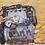 Moteur complet VW TOUAREG 4.2 V8 AXQ