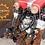 Moteur complet FERRARI 458 ITALIA 4.5 V8 570 CV FF136FB