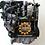 Moteur complet RENAULT 1.6 DCi R9M414
