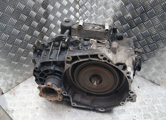 Boite de vitesse auto VW 2.0TDI DSG
