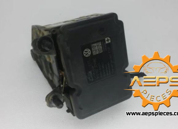 POMPE ABS VOLKSWAGEN 1K0907379BE