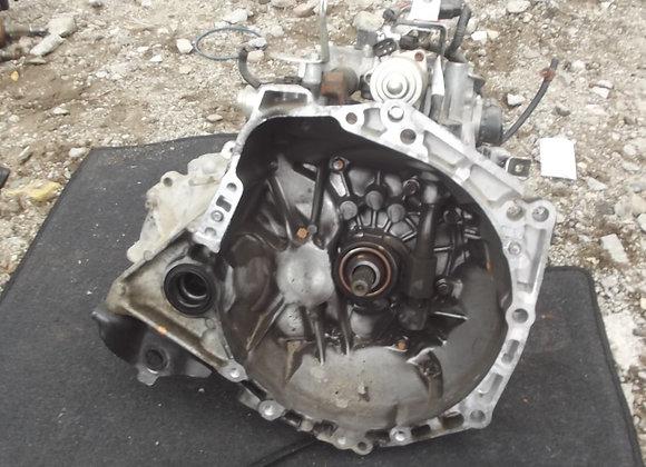 Boite de vitesse auto CITROEN C1 1.0 VVTI
