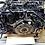 Moteur complet PORSCHE CARRERA 911 3.0 TURBO