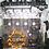 Bloc moteur nu culasse HYUNDAI IX35 1.7 CRDI D4FD