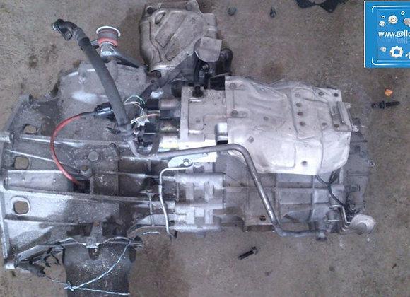 Boite de vitesse AUDI R8 4.2 R-TRONIC
