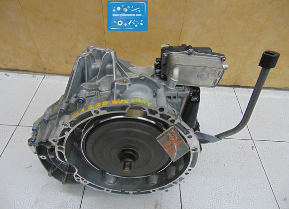 Boite de vitesse automatique MERCEDES GLA W156 2.2CDI