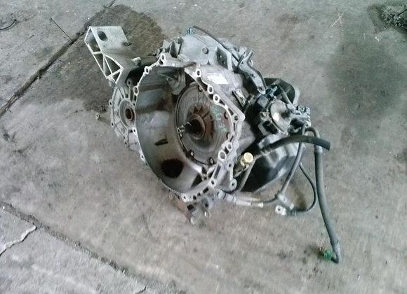 Boite de vitesse automatique VOLVO S60