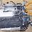 Moteur complet JAGUAR 4.2 V8 XK8