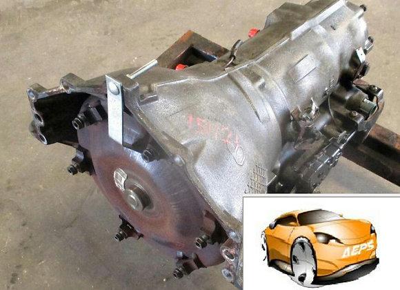 Boite de vitesse auto CHEVROLET TAHOE 6.5TD