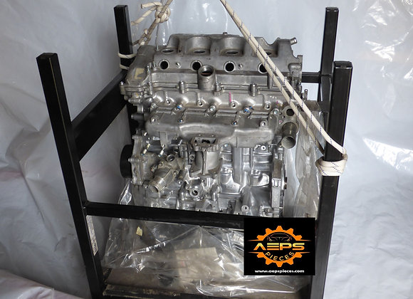 Bloc moteur nu culasse TOYOTA 2,2D4D 2ADFTV