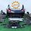 Thumbnail: ARRIÈRE COMPLET PORSCHE 911 TURBO S