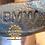 Vilebrequin BMW SERIE 5 F10 3.0 i